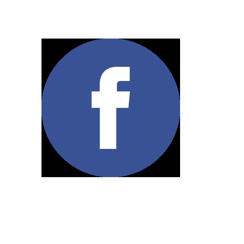 Vinopro Facebook