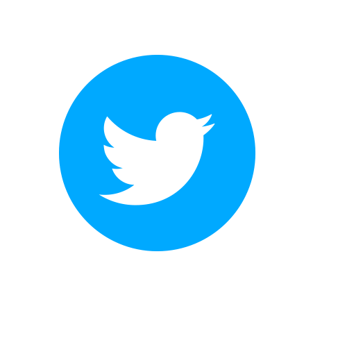 Vinopro Twitter